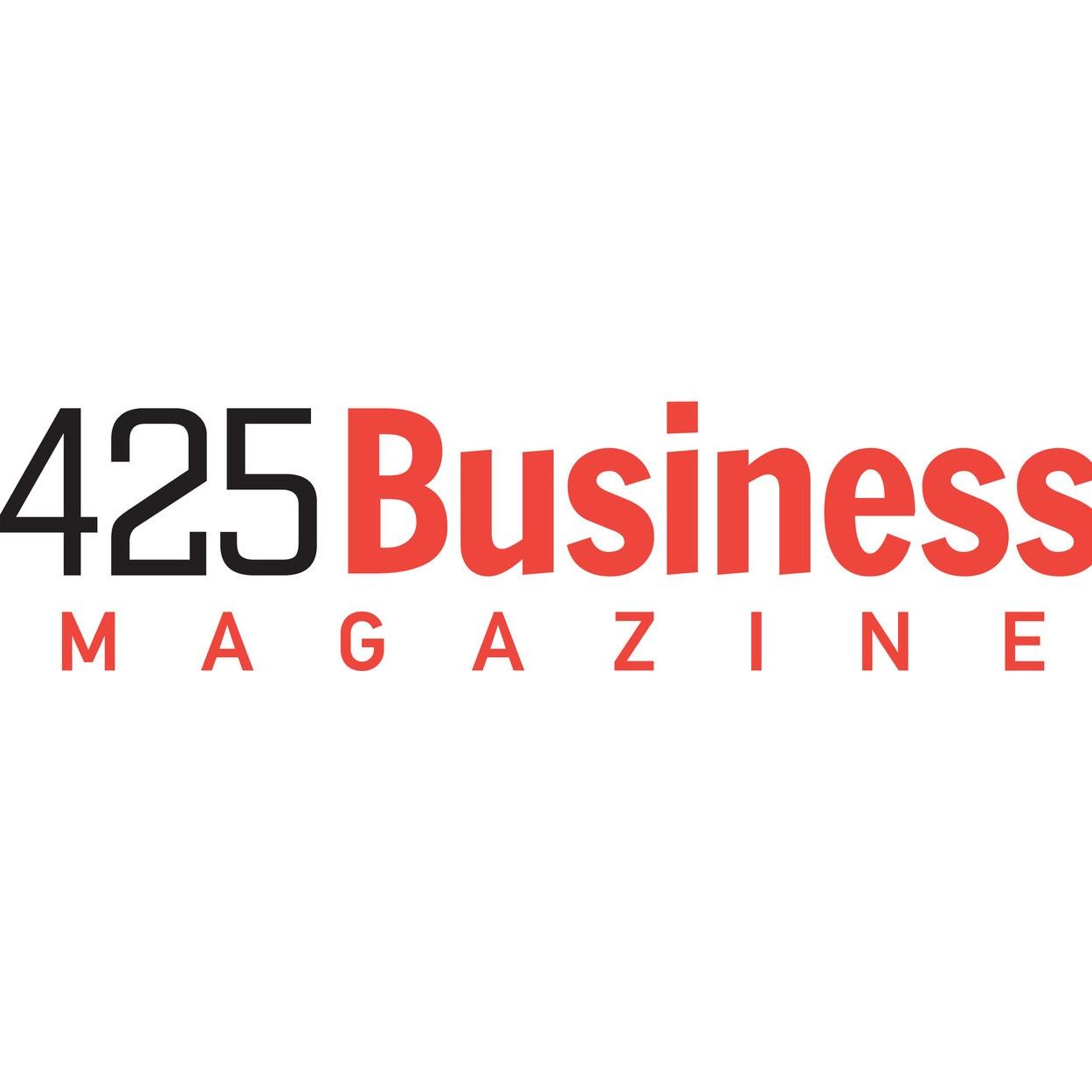 425_425Business_Logos.jpg