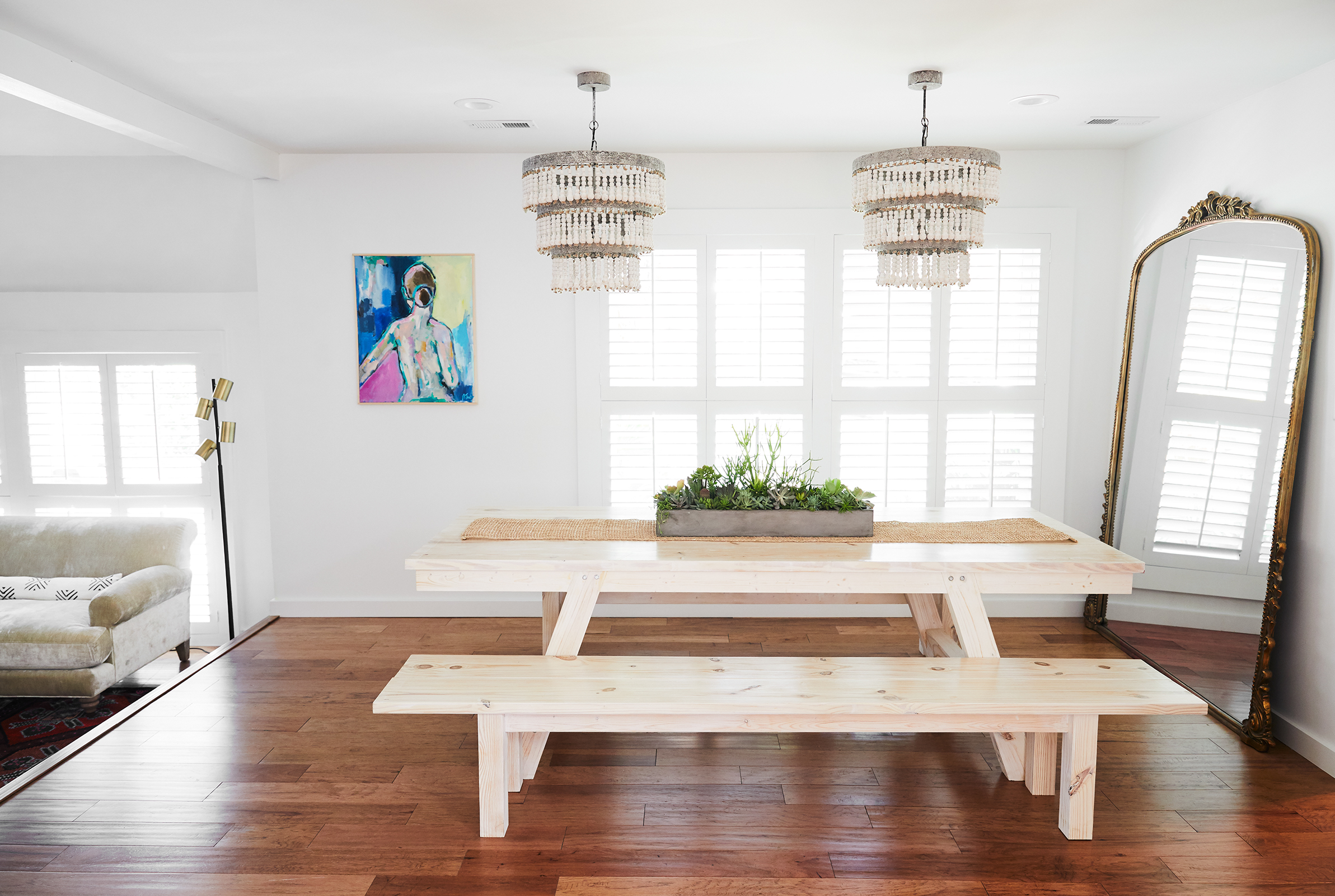 Southern Charm project17.jpg