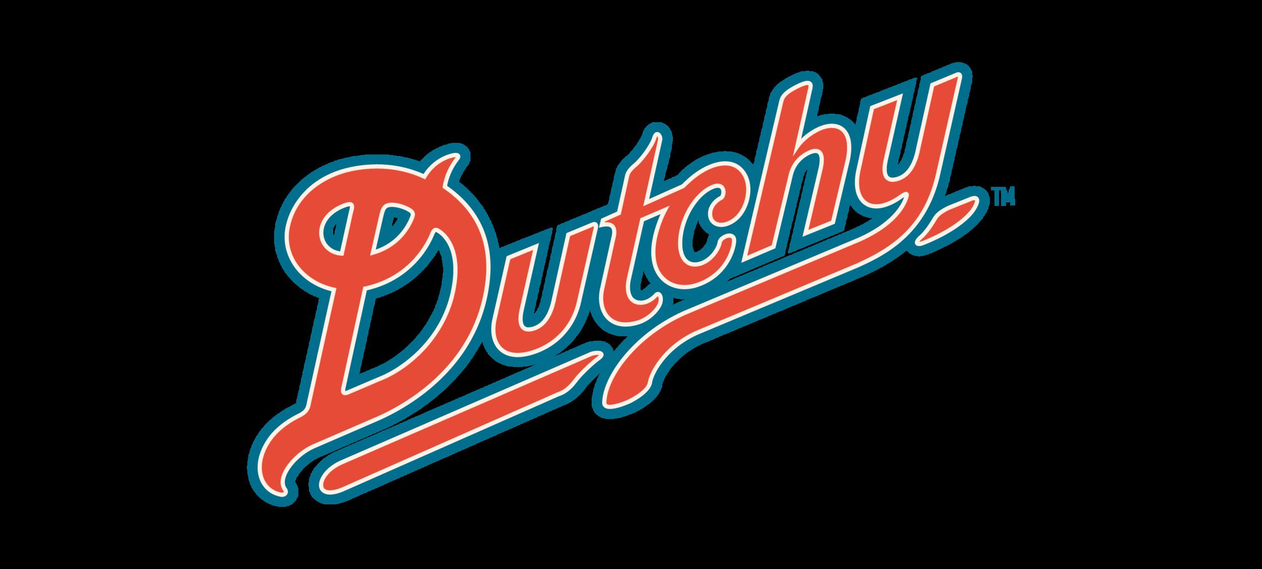 Dutchy logo-01.png