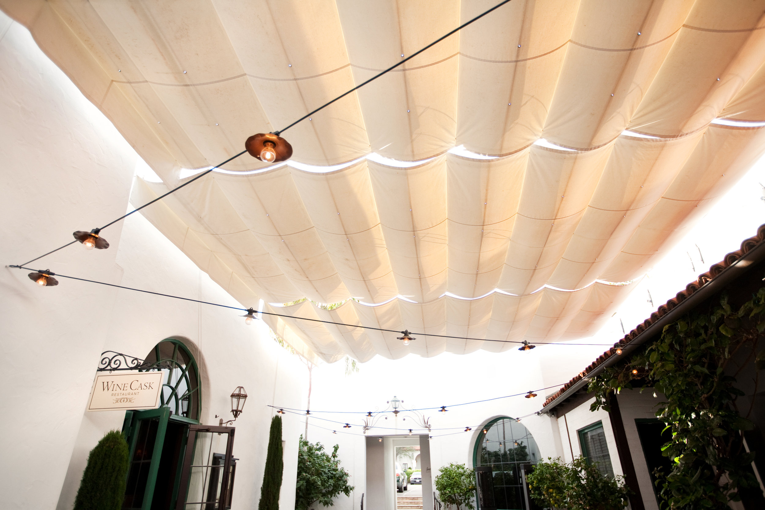 Courtyard024.jpg