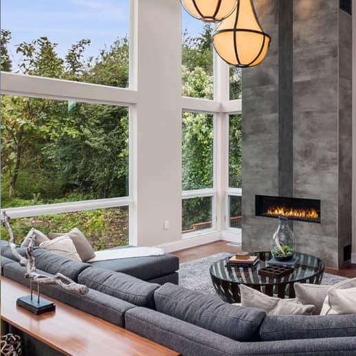 Summerwell - Your Mercer Island Home