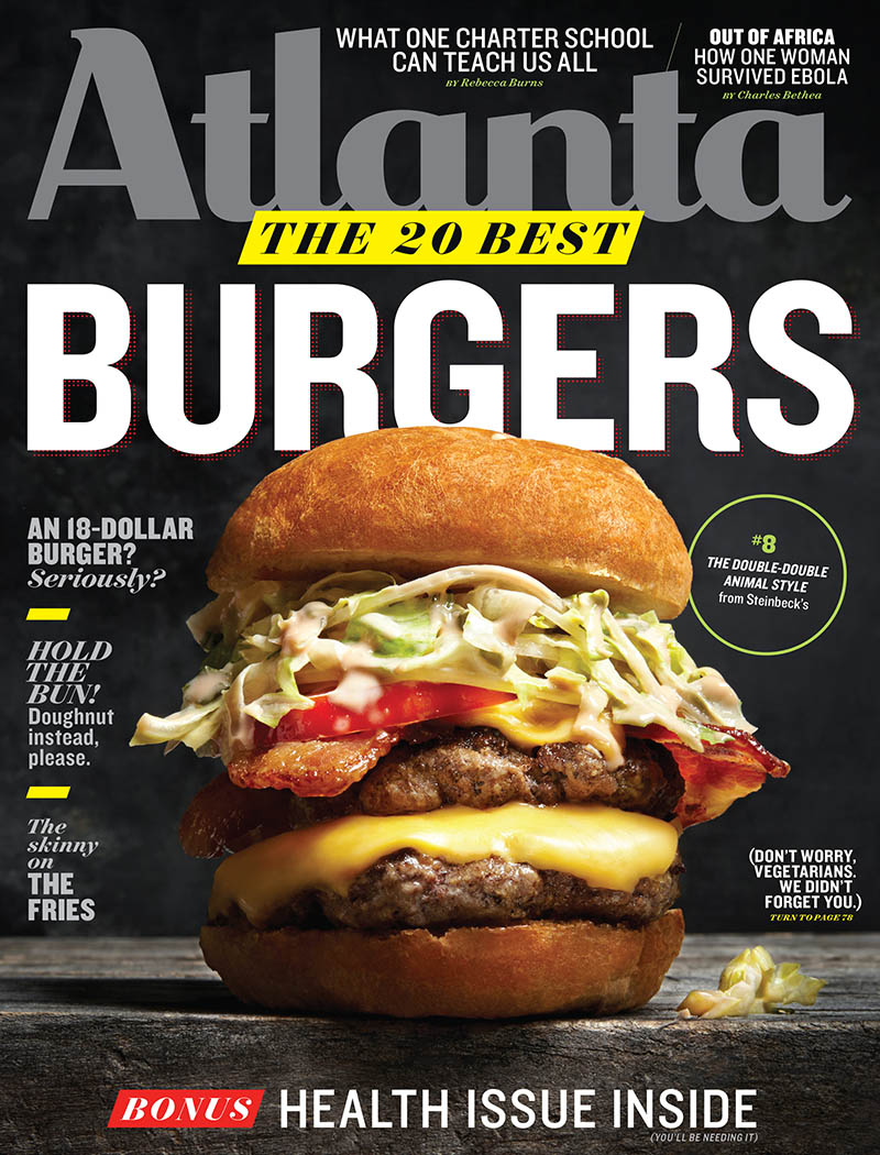 atlanta-mag-burger.jpg