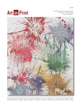 art in print .jpg