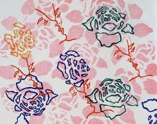amer_pink_wallpaper_copy__medium.jpg