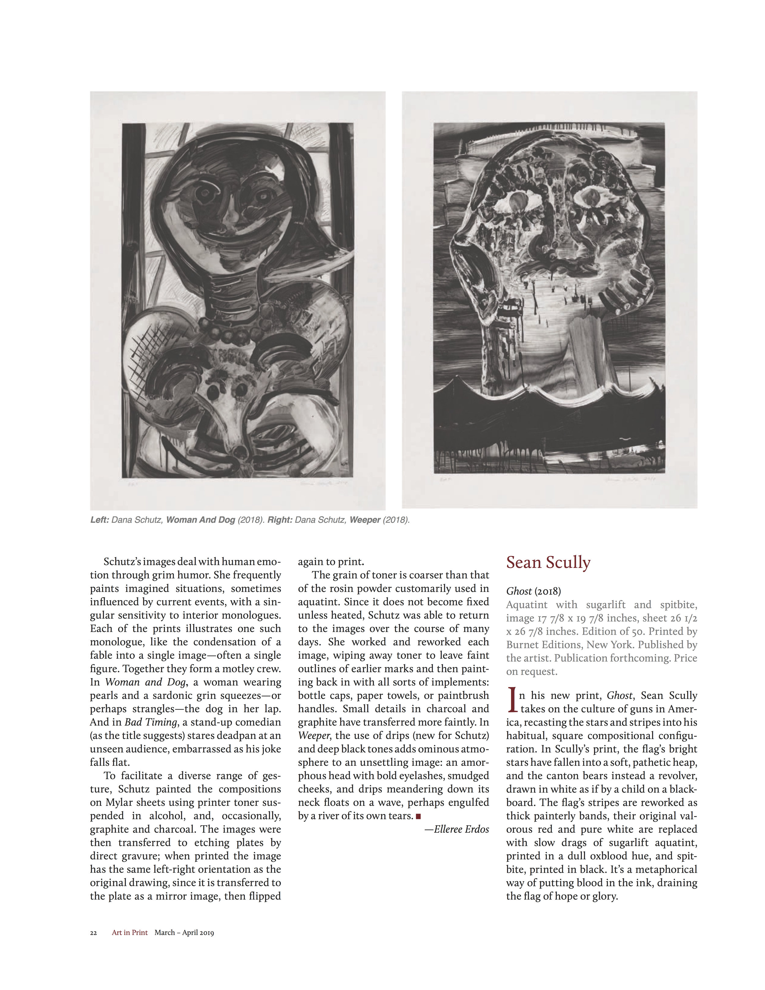 Art-In-Print_Vol-8_No-6 (dragged) 1.jpg