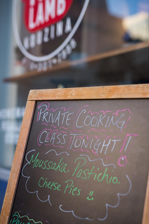 CookingClass-10.jpg