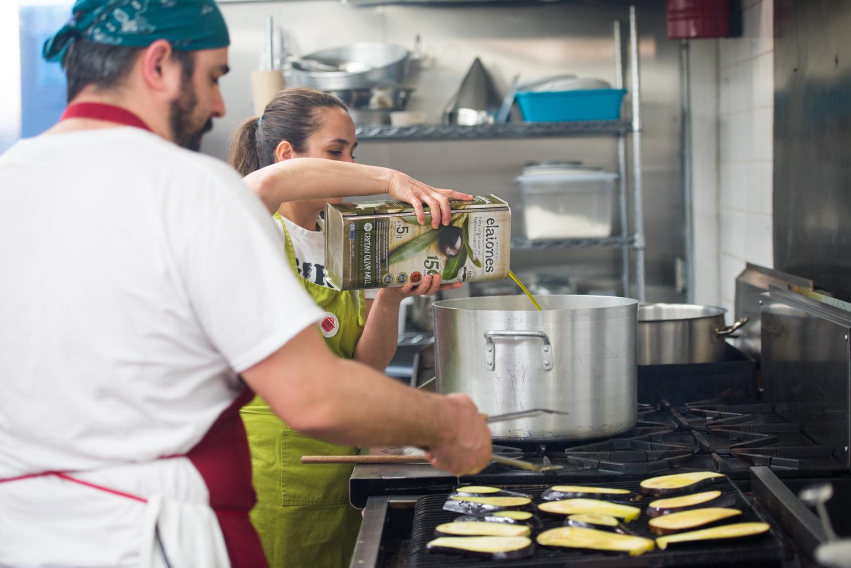 CookingClass-105.jpg