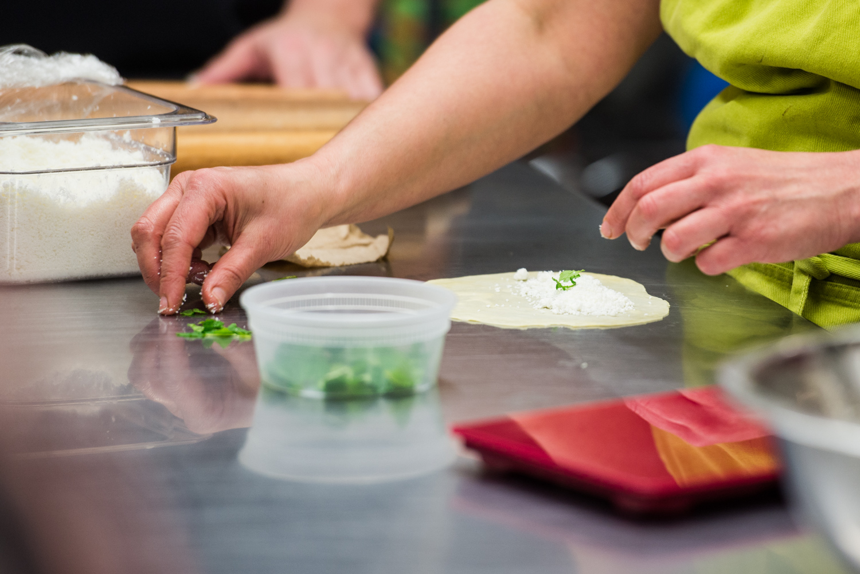 CookingClass-159.jpg