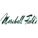 Marshall-Fields.png