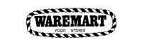waremart_logo.jpg