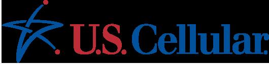 US Cellular logo 2008.png