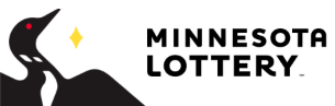 new-mn-lottery.png