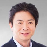 Nobuyuki Ota.jpg
