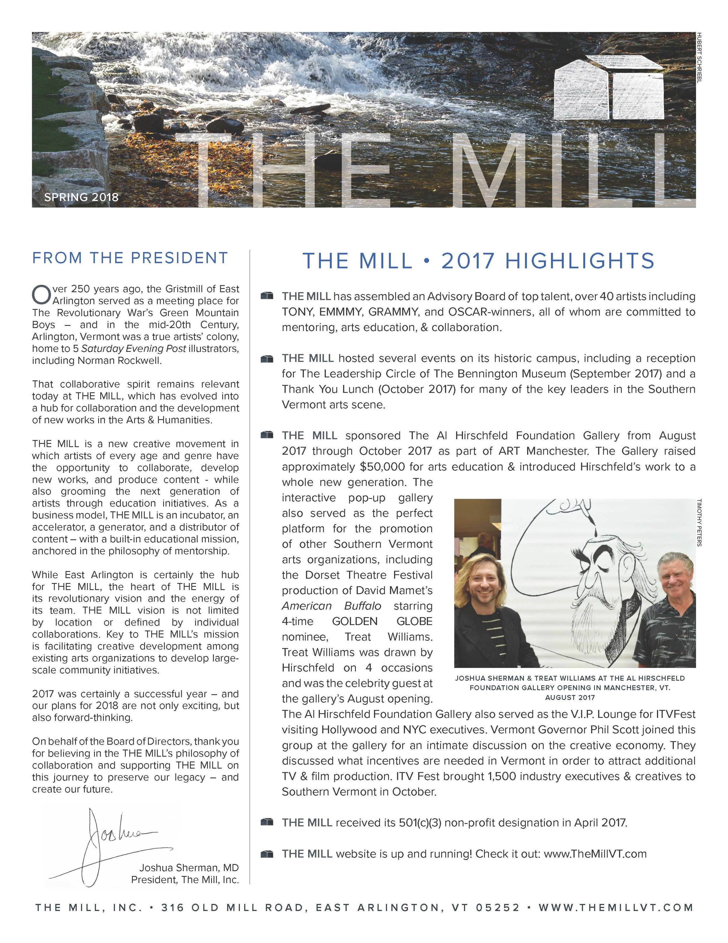 The Mill Newsletter v7_Page_1.jpg