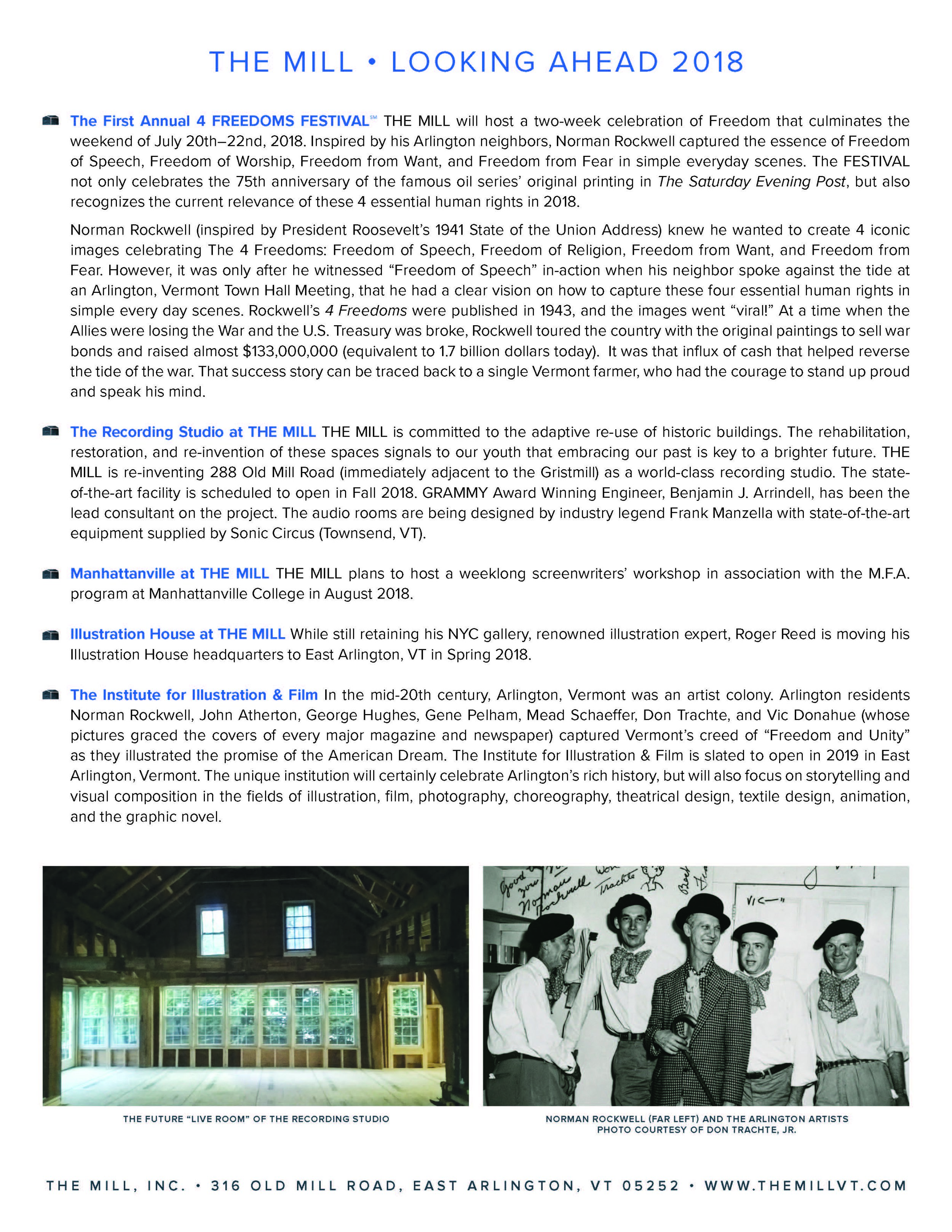 The Mill Newsletter v7_Page_2.jpg