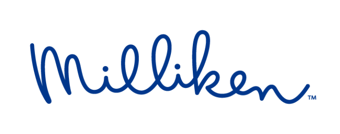 Milliken_Logo_New.png