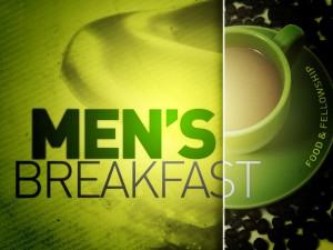 men_breakfast-300x225.jpg