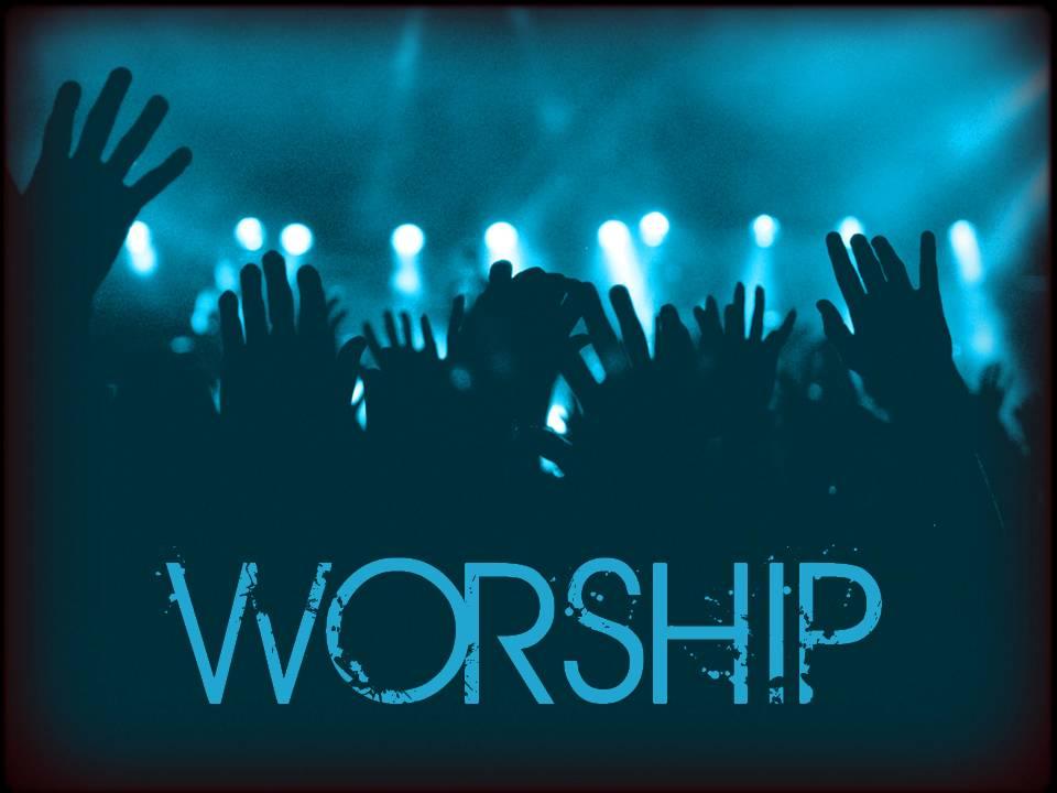 worshipteam_banner.jpg
