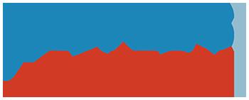 PeoplesAction_web-logo.png