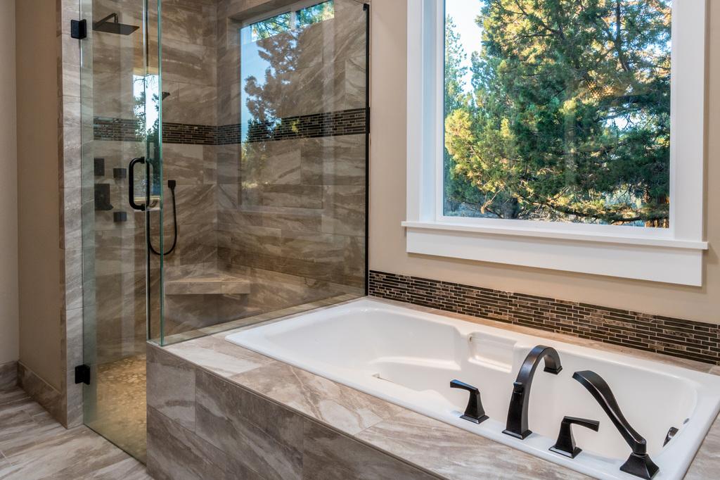 AllyBrooke-Custom-Master-Bathroom-Soaking-Tub-Shower-Natural-Stonework.jpg