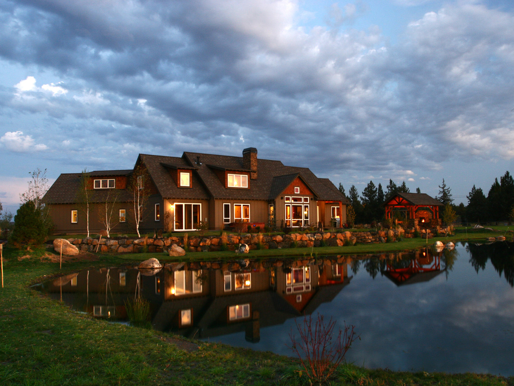 AllyBrooke_Custom_Homes_Home-Builder-Central-Oregon.jpg