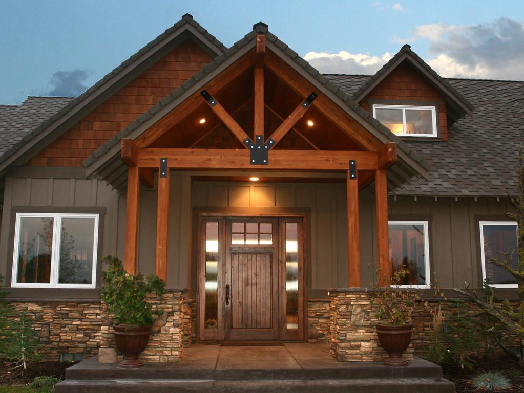 Custom-Home-Builders-Bend-Central-Oregon-Beautiful-Homes.JPG