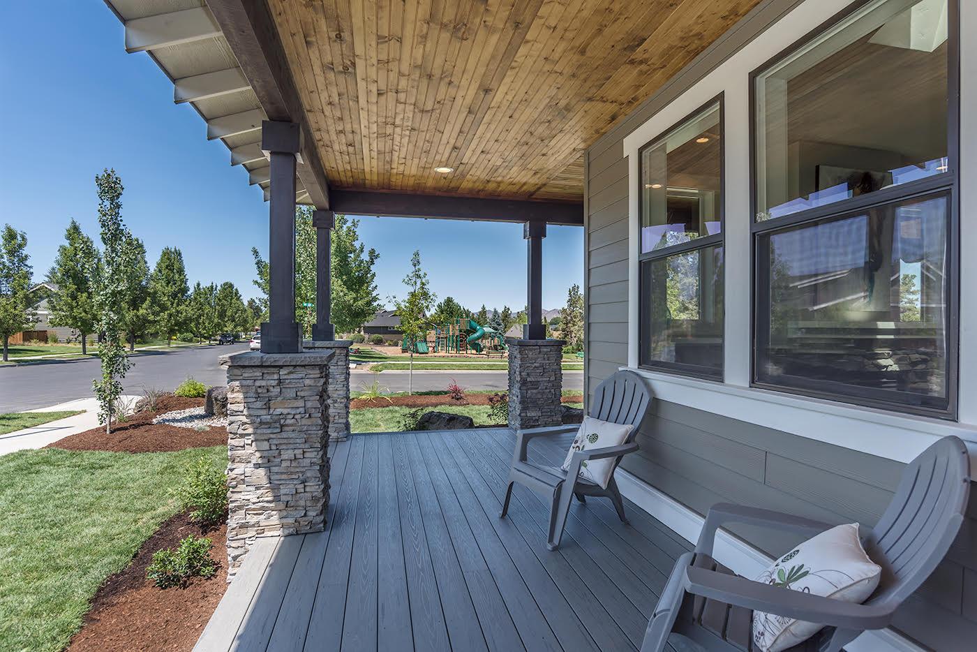 Custom-Front-Porch-Deck-Patio-Bend-Oregon.jpg