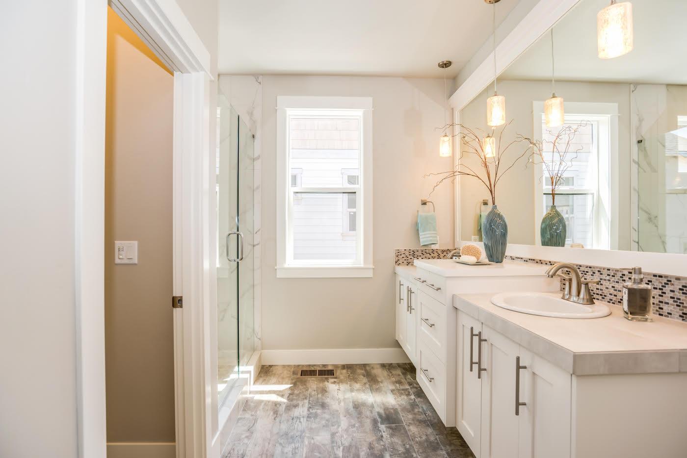 Custom-Home-Builder-Central-Oregon-Bathroom-Remodel.jpg