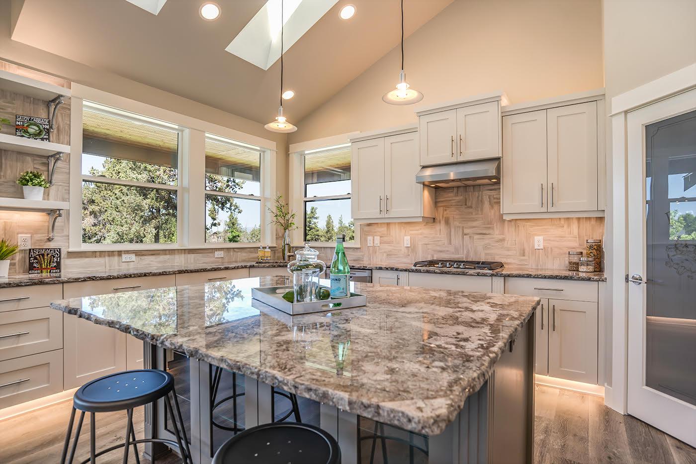 Custom-Kitchen-Home-Build-Redmond-Oregon.jpg