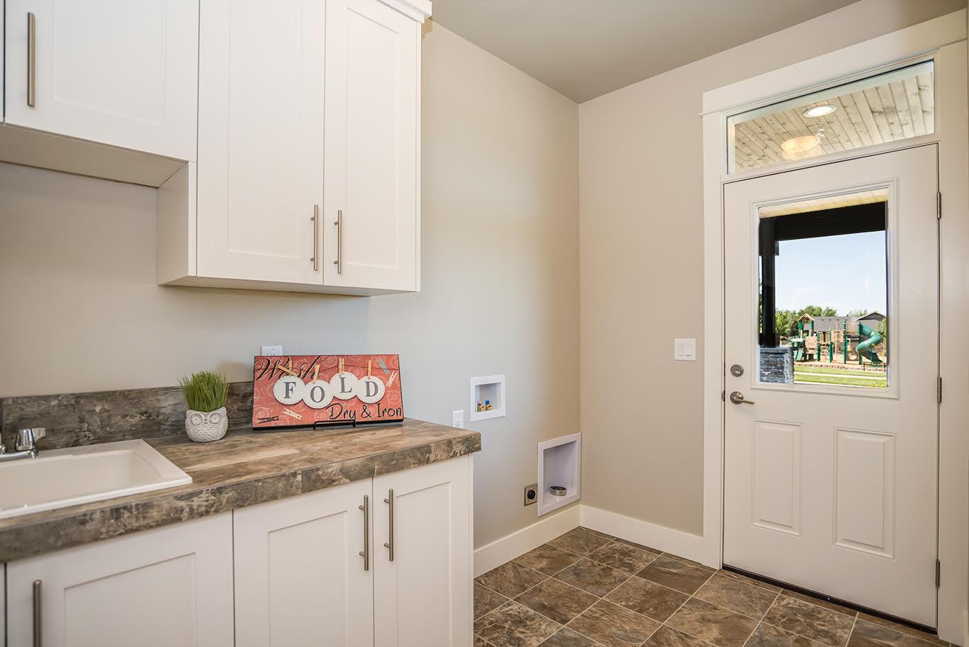 Home-Builder-Bend-Oregon-Floorplans.jpg