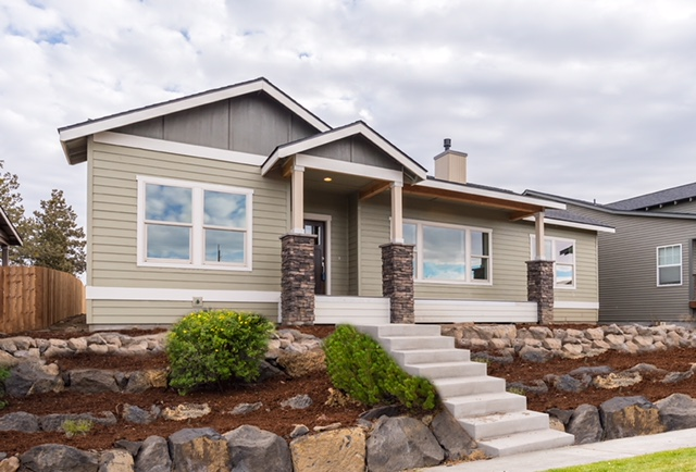 Home-For-Sale-Central-Oregon.jpg