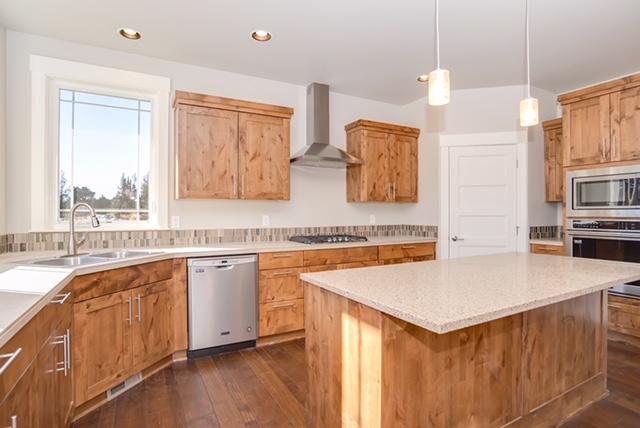 Kitchen-Remodel-Redmond-Oregon.jpg