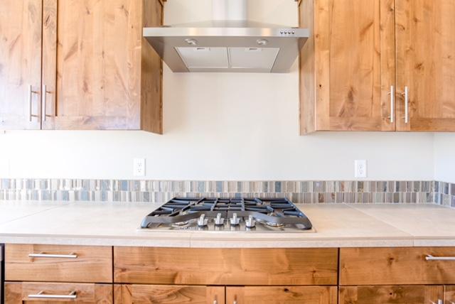 Custom-Kitchen-Cabinets.jpg