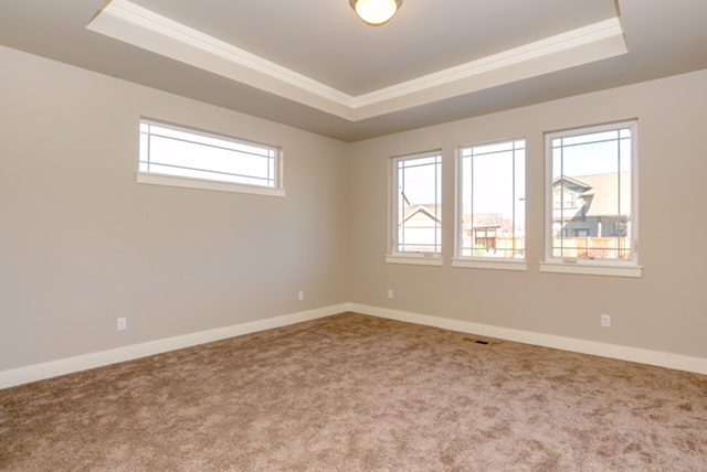 Master-Bedroom-Suite-Central-Oregon.jpg