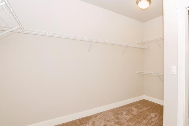 Walk-in-Closets-Master-Suite.jpg