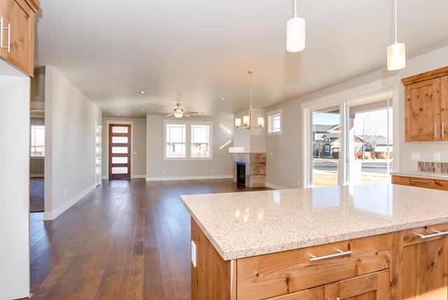 Open-Concept-One-Story-Home-Redmond-Oregon.jpg