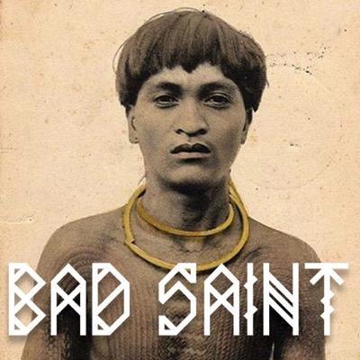 badsaint.jpg