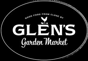 glens.png
