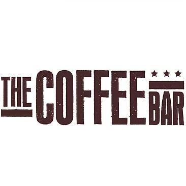 thecoffeebar.png