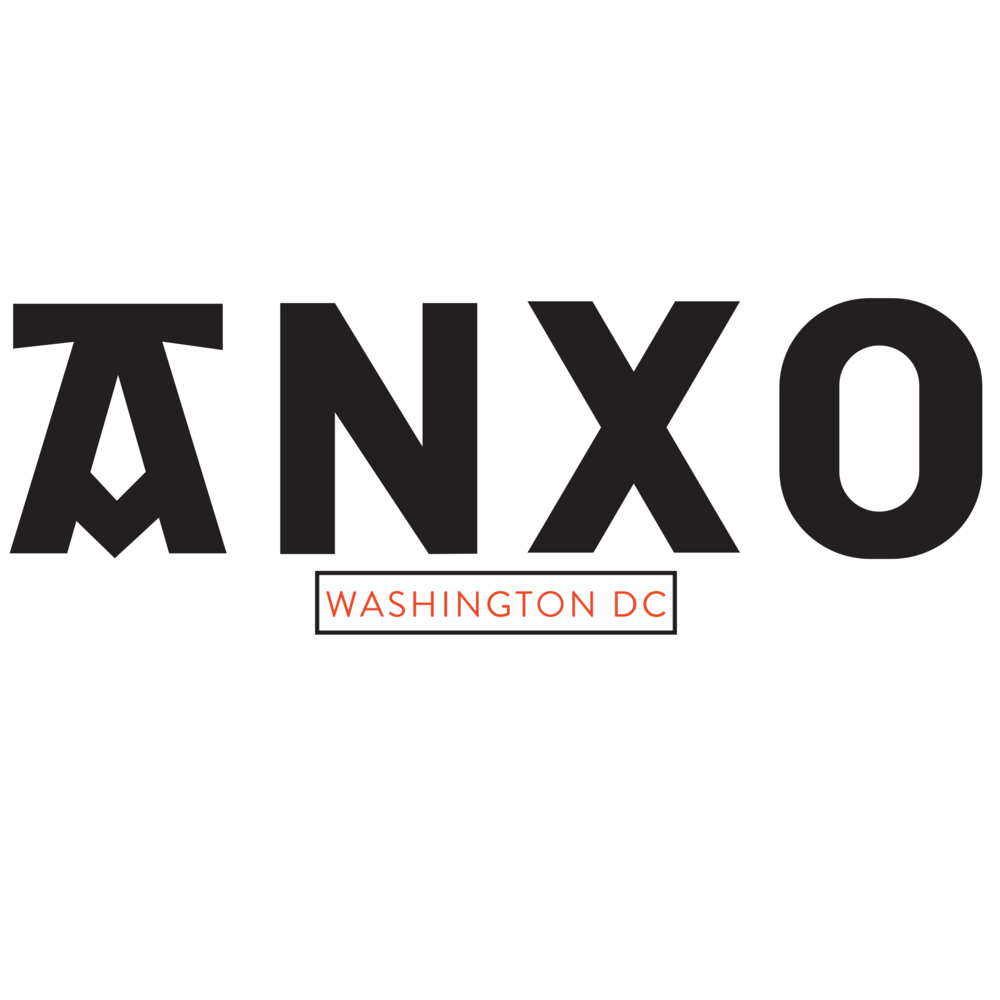 anxo.png