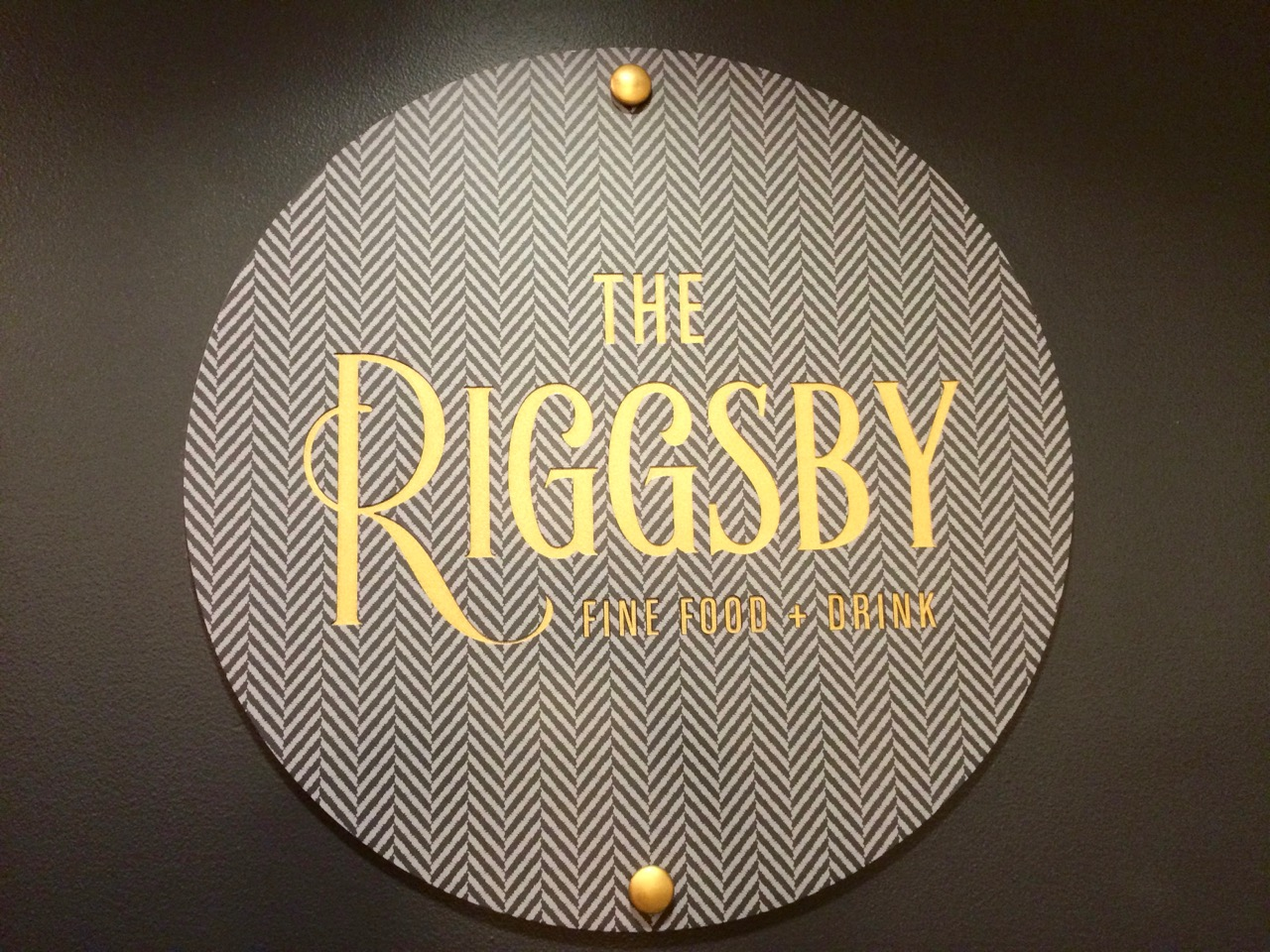 Riggsby Title.jpg