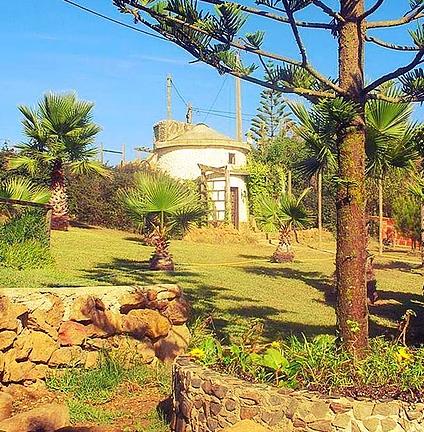 Jardim 2.png