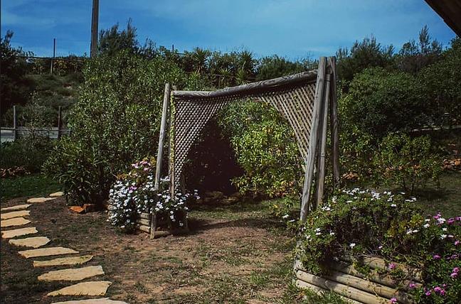 Jardim1.png