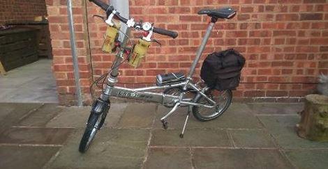 Eric On A bike 002.JPG