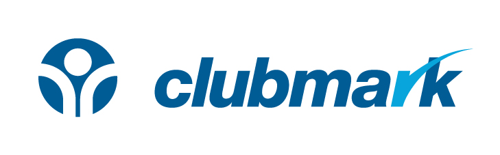 ClubMark_CMYK.jpg