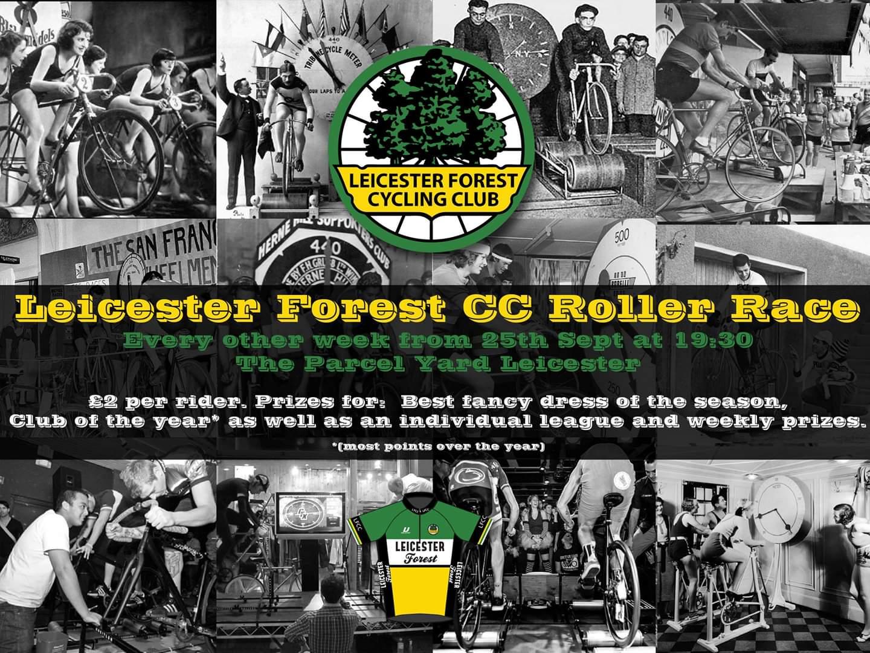 Roller Racing.jpg