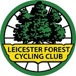 LFCC_Logo_150x150.png