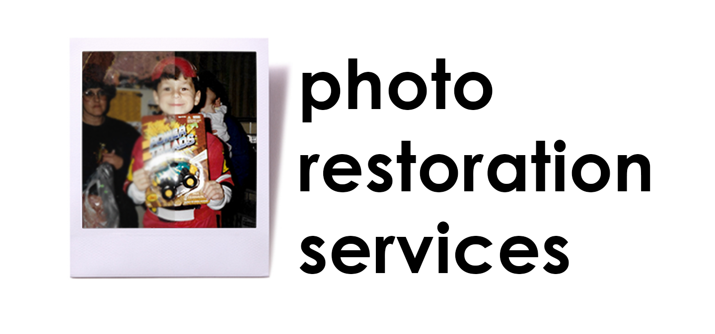photo restoration services restore old photos.png