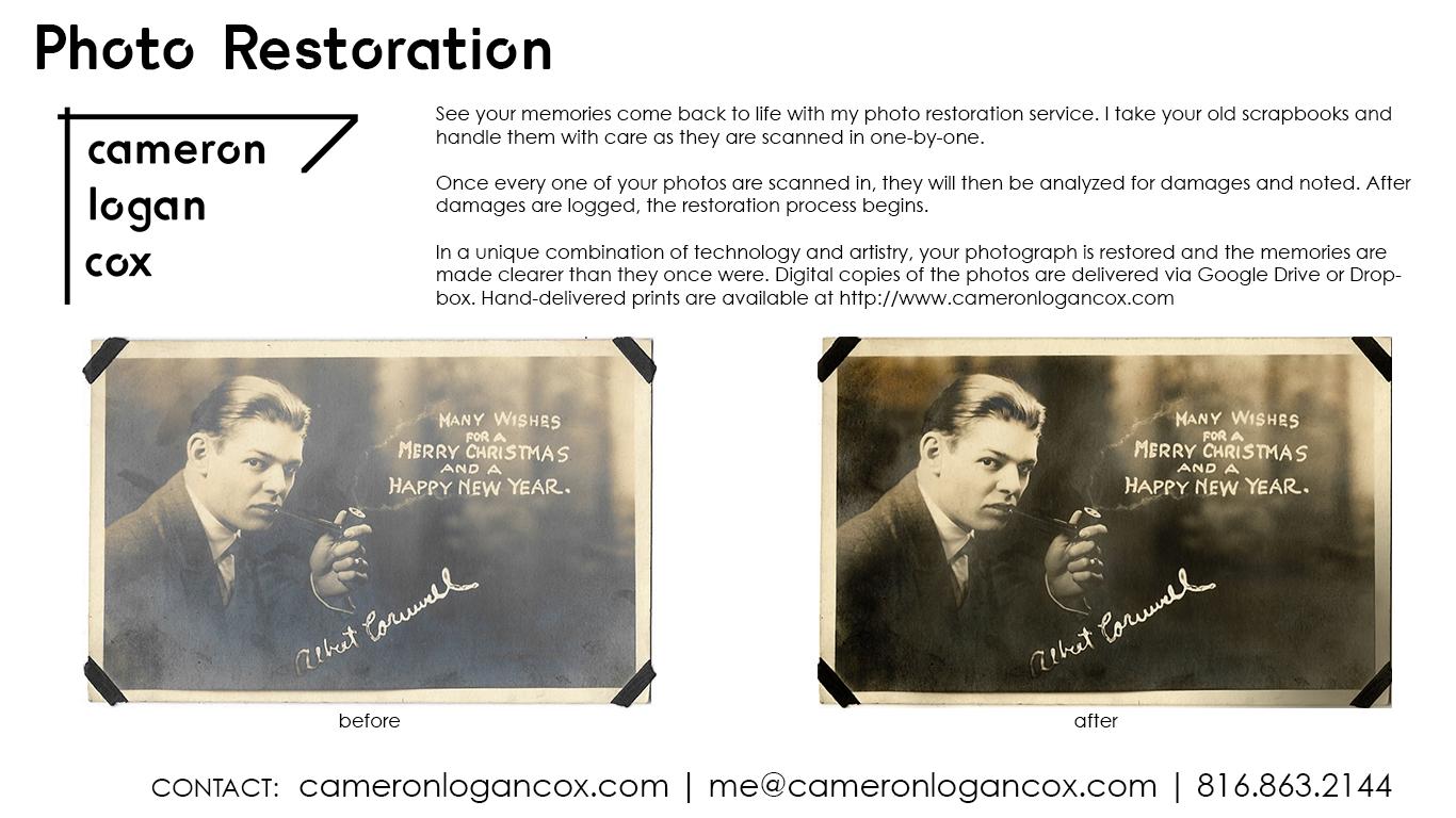 photorestoration.png