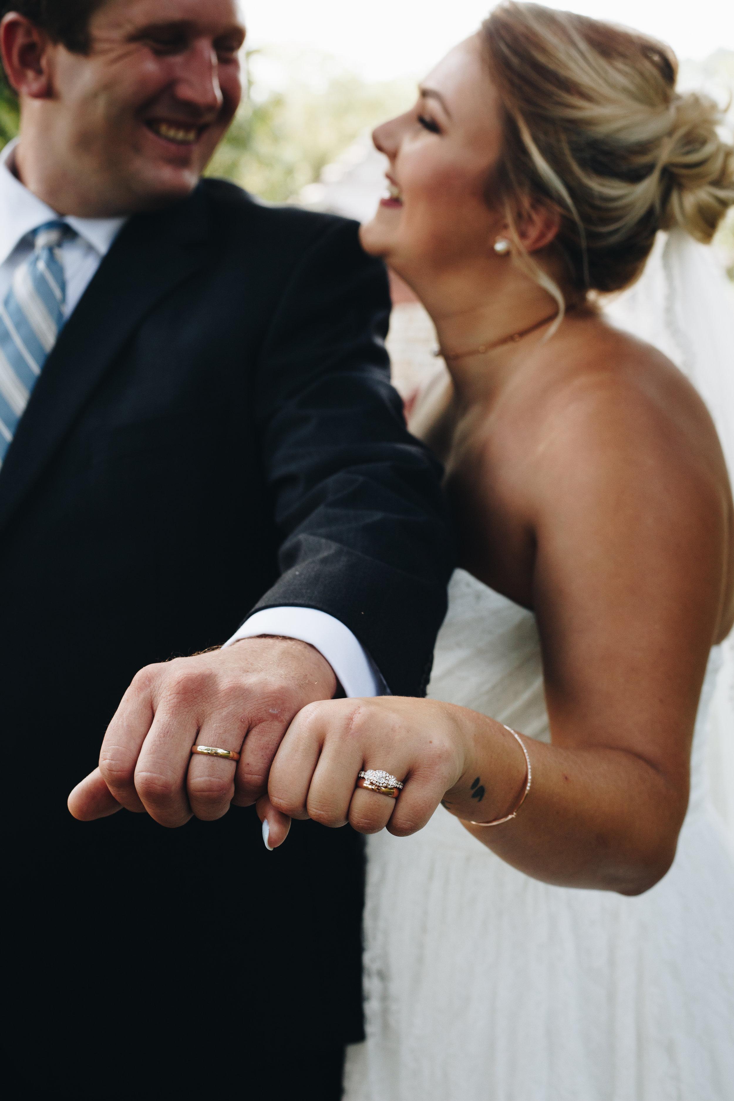 Gieseke Wedding photographs (90 of 359).jpg